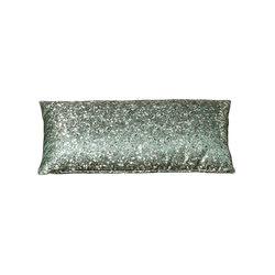 Pillows | Cojines | Rubelli