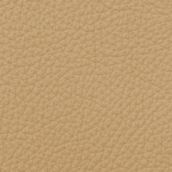 Count Comfort 16162 Sand | Naturleder | BOXMARK Leather GmbH & Co KG