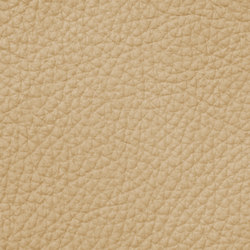 Count Prestige 14161 Silk | Natural leather | BOXMARK Leather GmbH & Co KG