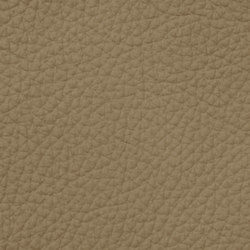 Count Prestige 14163 Sandstone | Natural leather | BOXMARK Leather GmbH & Co KG
