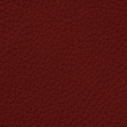 Count Prestige 34135 Fireball | Cuir | BOXMARK Leather GmbH & Co KG