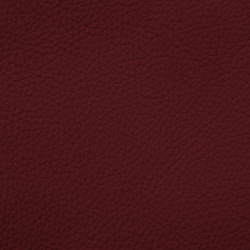 Count Prestige 34166 Indianred | Natural leather | BOXMARK Leather GmbH & Co KG