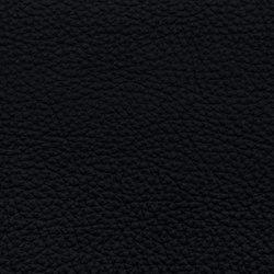 Count Prestige 54121 Saphireblue | Cuero natural | BOXMARK Leather GmbH & Co KG