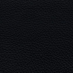Count Prestige 54121 Saphireblue | Natural leather | BOXMARK Leather GmbH & Co KG