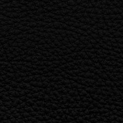 Count Prestige 94123 Granite | Cuir | BOXMARK Leather GmbH & Co KG