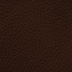 Count Prestige 84136 Coffee | Natural leather | BOXMARK Leather GmbH & Co KG