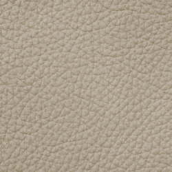 Imperial Crown 13162 Cotton | Vera pelle | BOXMARK Leather GmbH & Co KG