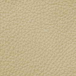 Imperial Crown 13496 Cashmere   Natural leather   BOXMARK Leather GmbH & Co KG