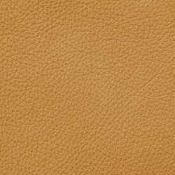 Imperial Crown 23498 Corn | Cuero natural | BOXMARK Leather GmbH & Co KG