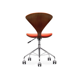 Cherner Task Chair | Sillas | Cherner