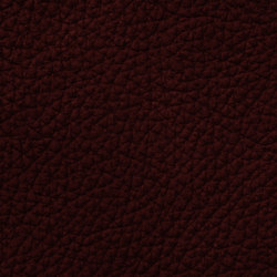Imperial Crown 43251 Oxblood | Cuir | BOXMARK Leather GmbH & Co KG
