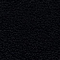 Imperial Crown 53252 Midnightblue | Vera pelle | BOXMARK Leather GmbH & Co KG