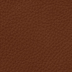 Imperial Crown 83168 Hazelnut | Natural leather | BOXMARK Leather GmbH & Co KG