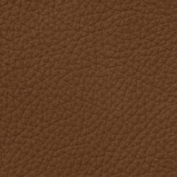 Imperial Crown 83502 Earth | Natural leather | BOXMARK Leather GmbH & Co KG