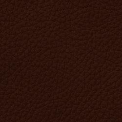 Imperial Crown 83202 Havanna | Cuir | BOXMARK Leather GmbH & Co KG