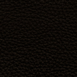 Imperial Crown 83507 Ebony   Natural leather   BOXMARK Leather GmbH & Co KG