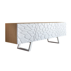 Move Softtouch | 617 | Sideboards | Tonon
