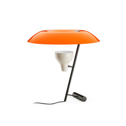 Mod. 548 | General lighting | Flos