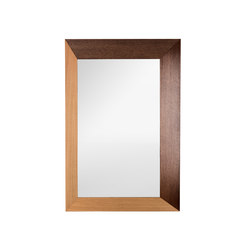Sguardi Mirror | Miroirs | Rubelli
