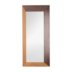 Sguardi Mirror | Mirrors | Rubelli