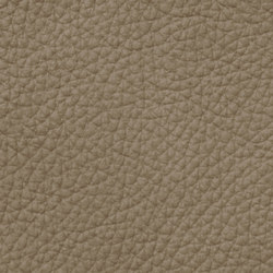 Imperial Premium 12163 Stonegrey | Natural leather | BOXMARK Leather GmbH & Co KG