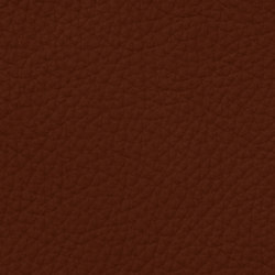 Imperial Premium 82111 Cognac | Vera pelle | BOXMARK Leather GmbH & Co KG