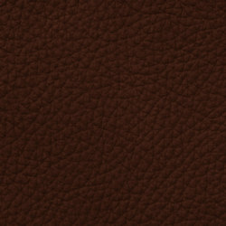 Imperial Premium 82139 Caramel | Natural leather | BOXMARK Leather GmbH & Co KG