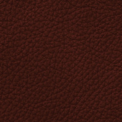 Imperial Premium 82170 Chestnut | Natural leather | BOXMARK Leather GmbH & Co KG