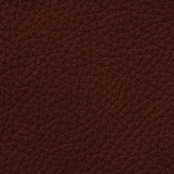 Imperial Premium 82170 Chestnut | Cuir | BOXMARK Leather GmbH & Co KG