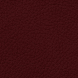 Imperial Premium 32165 Raspberry | Natural leather | BOXMARK Leather GmbH & Co KG