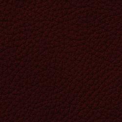 Imperial Premium 32166 Bordeaux | Vera pelle | BOXMARK Leather GmbH & Co KG
