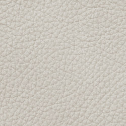 Mondial 18615 Vanilla | Cuero natural | BOXMARK Leather GmbH & Co KG