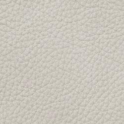 Mondial 18615 Vanilla | Natural leather | BOXMARK Leather GmbH & Co KG