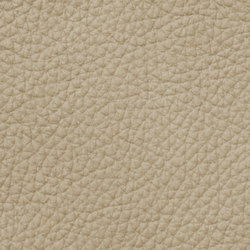 MONDIAL 18499 Shellbach   Natural leather   BOXMARK Leather GmbH & Co KG
