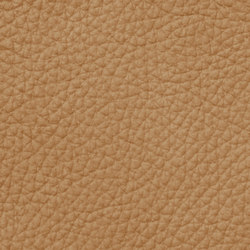 Mondial 28497 Redclay | Natural leather | BOXMARK Leather GmbH & Co KG
