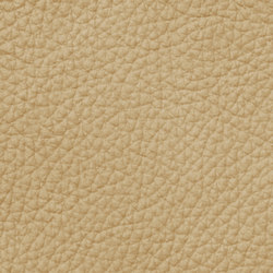 Mondial 28333 Nature | Natural leather | BOXMARK Leather GmbH & Co KG