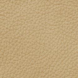 Mondial 28333 Nature | Cuir | BOXMARK Leather GmbH & Co KG