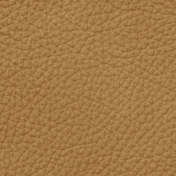 Mondial 28498 Chamel | Natural leather | BOXMARK Leather GmbH & Co KG