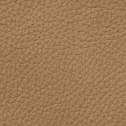 Mondial 28499 Mohair | Natural leather | BOXMARK Leather GmbH & Co KG