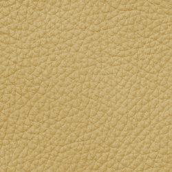 Mondial 28195 Sahara | Cuir | BOXMARK Leather GmbH & Co KG
