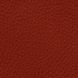 Mondial 38059 Rougecorail | Natural leather | BOXMARK Leather GmbH & Co KG