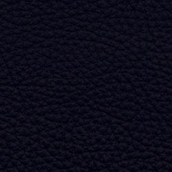 Mondial 58509 Navyblue | Cuero natural | BOXMARK Leather GmbH & Co KG