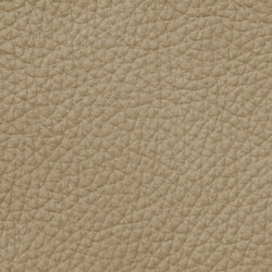 Mondial 78951 Ginger | Natural leather | BOXMARK Leather GmbH & Co KG