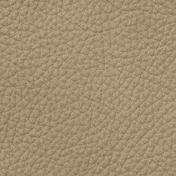 Mondial 78951 Ginger | Vera pelle | BOXMARK Leather GmbH & Co KG