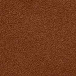 MONDIAL 88168 Walnut Light | Vero cuoio | BOXMARK Leather GmbH & Co KG