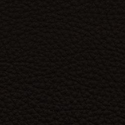 Mondial 88001 Teak | Natural leather | BOXMARK Leather GmbH & Co KG