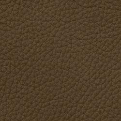 Mondial 88233 Truffle | Vera pelle | BOXMARK Leather GmbH & Co KG