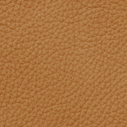 Mondial 88245 Loam | Natural leather | BOXMARK Leather GmbH & Co KG