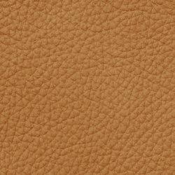 MONDIAL 88245 Loam | Cuero natural | BOXMARK Leather GmbH & Co KG