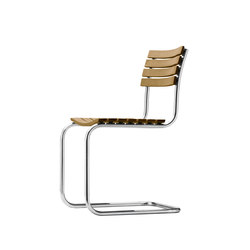 S 40 Thonet All Seasons | Sièges de jardin | Thonet